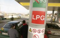 Benzyna drożeje, ale są na to sposoby
