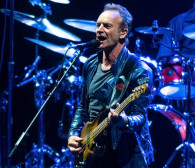 Ponad 200 koncertów w listopadzie w Trójmieście