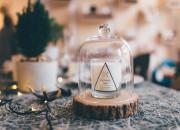 Aromatyczne świece sposobem na jesień