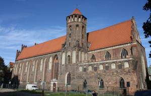 Konserwator: inne zabytki zagrożone jak kościół św. Mikołaja