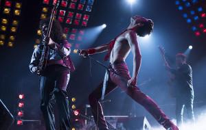 """Na orbicie Mercury'ego. Recenzja filmu """"Bohemian Rhapsody"""""""