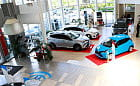 Toyota Walder ogłasza start wielkiej wyprzedaży