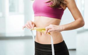 Sposoby na płaski brzuch. Co zrobić, kiedy dieta i ćwiczenia to za mało?