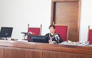 Ksiądz skazany na 6 lat więzienia za molestowanie harcerzy