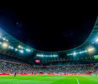 Dziś mecz Polska-Czechy. Jak sprawnie dojechać i wrócić