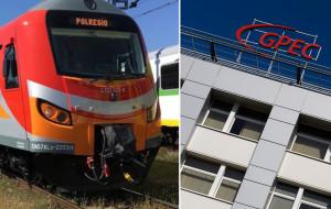 Nowe stawki za ciepło w Gdańsku. Widmo droższych biletów na kolei