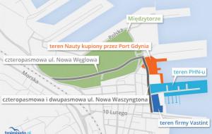 Krok w stronę budowy Nowej Węglowej