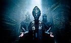 Behemoth, Made in Poland, Raper Joozef. Recenzje nowych płyt z Trójmiasta