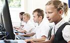Nowe, ujednolicone strony internetowe gdańskich szkół