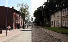Letnica: nowe życie starej dzielnicy