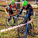 Błotniacy zapraszają na 6. Cyclocross