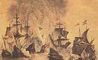 Gdzie spoczywa admirał Arend Dickmann?