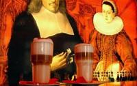 Cafe Ferber - tradycja i nowoczesność
