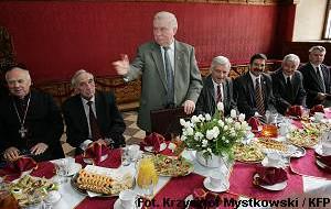 Prezydenci przyjadą do Gdańska