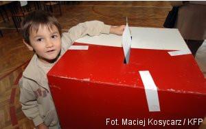 Wybory 2005: PoPiS-aliśmy się