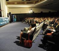 Przyszłość Gdańsk Doc Film Festival zagrożona