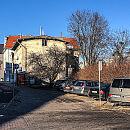 Gdańsk sprzedał tereny za 27,7 mln zł