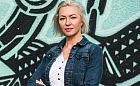 Na swoim. Agencja reklamowa według przepisu Magdaleny Rudzińskiej-Młynarskiej