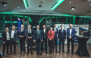 Chcą przyciągnąć zagraniczne startupy do Gdańska