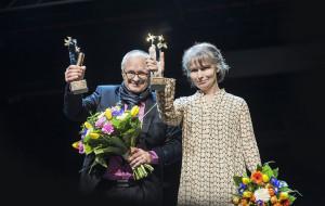 Znamy nominowanych do Nagrody Literackiej Miasta Gdańska Europejski Poeta Wolności 2020