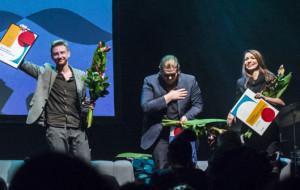 Muzycy górą! Przyznano nagrody dla młodych twórców