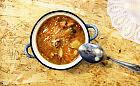 Jemy na mieście: Kociołek Konesera karmi prosto i smacznie