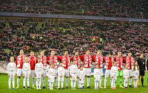 Piłkarska reprezentacja Polski nie zagra w Gdańsku w 2019 roku. Koniec tradycji