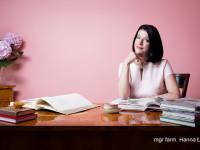 Celebrowanie naturalnej pielęgnacji: kobiece kosmetyki FEMI