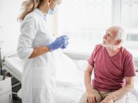 Bezpłatne szczepienia przeciw pneumokokom dla gdyńskich seniorów