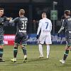 Bruk-Bet Termalica Nieciecza - Lechia Gdańsk 1:3. Ćwierćfinał PP za 125 tys. zł