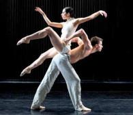 Bałtyckie Spotkania Teatrów Tańca... bez Gdańska?