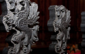 Dołącz do grona uskrzydlonych, czyli Gryfy Gospodarcze 2011