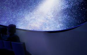 Budowa planetarium dwukrotnie droższa, niż zakładano