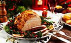 Nie wyrzucaj świątecznych potraw. Przekaż je potrzebującym