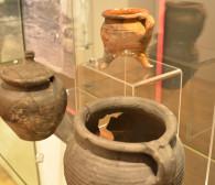 Skarby codziennego średniowiecza z gdańskich latryn