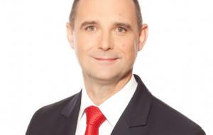 Jest nowy prezes PSSE