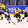 MH Automatyka Gdańsk - Tauron KH GKS Katowice 4:3. Hokeiści pokonali lidera