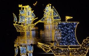 Planuj tydzień: czas świątecznego wyciszenia