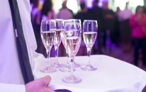 Jedenaście najdroższych szampanów