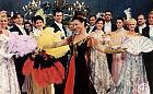 Styczeń melomana: Andrea Bocelli i muzyka karnawałowa