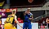 Mecz na szczycie ligi koszykarzy. Arka Gdynia i Trefl Sopot grają na wyjeździe