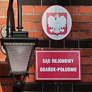 Sąd rozstrzygnie, czy na Grunwaldzkiej i Hallera złamano prawo