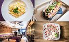 Top 10 kulinarnych tekstów 2018 roku