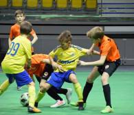 Jubileuszowa edycja Arka Gdynia Cup. 16 drużyn w Gdynia Arenie