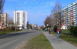 Gdańsk: 7 km nowych ścieżek rowerowych