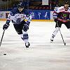 Hokej. Energa Toruń - MH Automatyka Gdańsk 1:2. Skuteczna trzecia tercja