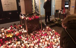 Żałoba w Gdańsku i na Pomorzu do dnia pogrzebu prezydenta