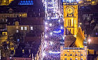 Zdjęcie Gdańska, które obiegło świat
