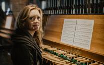 Carillonowe epitafium dla Pawła Adamowicza