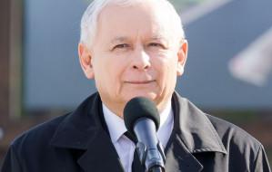 PiS nie wystawi kandydata na prezydenta Gdańska
